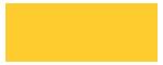 装小蜜家装监理 – 互联网第三方装修监理服务